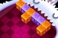 Cubis