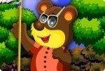 Habiller l'ours