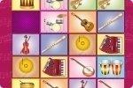 Memory musical