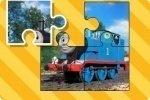 Puzzle Thomas 2