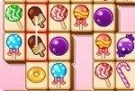 Relier des sucreries