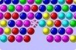 Tir de Bubbles